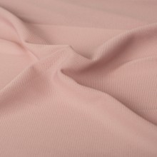 ilsongtex POLY TULLE IST-1098