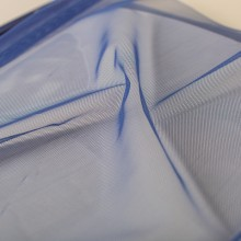 ilsongtex POLY TULLE IST-1001